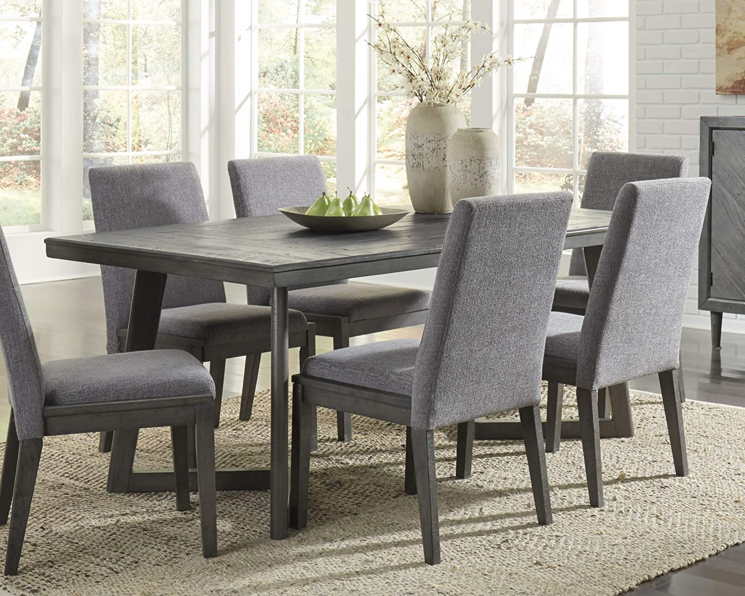 24 Elegant Dining Room Sets for Your Inspiration | Home ...