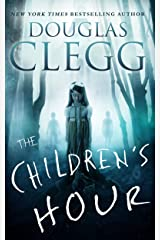The Children's Hour: A gripping supernatural thriller with a twist Kindle Edition