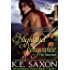Highland Vengeance : Book One (A Family Saga / Adventure Romance): The Macleans - The Highlands Trilogy (The Medieval Highlanders 1)
