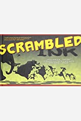 Scrambled Ink Hardcover