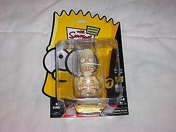 Amazon.com: Simpson Mania Series 3