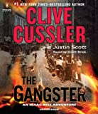 The Gangster: 9