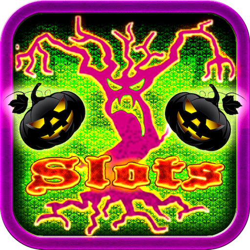 (Haunted Zombie Plants Slots Tree Of Horror Night Slot Machine Free Games For Kindle Fire HD Download free casino app, play offline whenever, without internet needed or wifi required. Best)