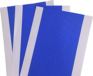 3 Pack Blue Tape para MakerBot Replicator 2 de 3d printer ...