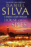 House of Spies (Gabriel Allon)