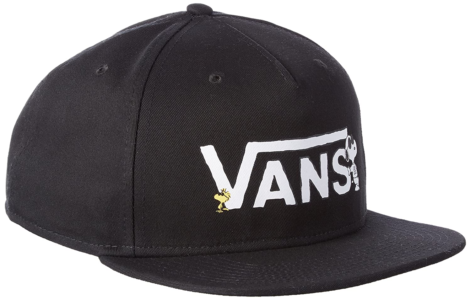 541d7865 Vans X PEANUTS SN Hat - Peanuts: Amazon.in: Clothing & Accessories