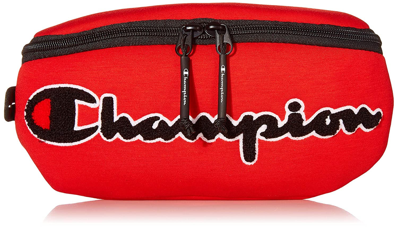 Champion Mens Prime Waist Bag