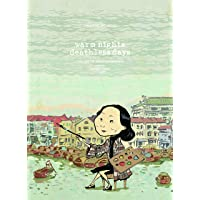 Warm Night, Deathless Days: The Life of Georgette Chen