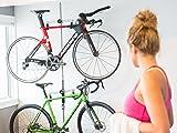 Swagman Hang It Bike Storage