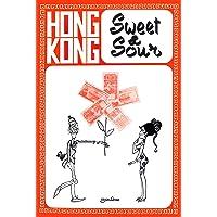 Hong Kong Sweet & Sour