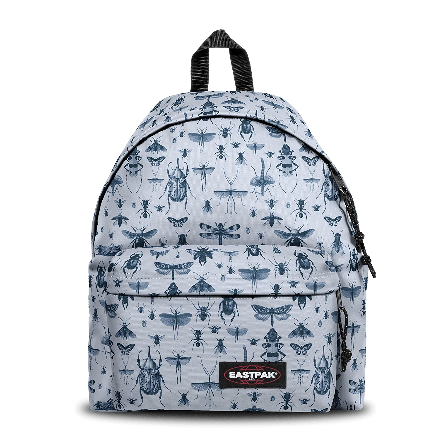 Eastpak Sac /à dos Padded Bugged Light
