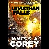 Alien Contact Science Fiction eBooks