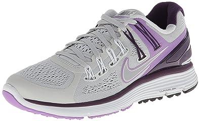 Wn Taille Lunareclipse 3 40 Nike Gris Running 0gtqR