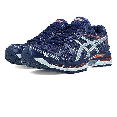 Evate Homme Asics Bleu 2 Running Chaussures Gel xqz1w5SXwB