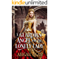 A Guardian Angel for the Lonely Lady: A Historical Regency Romance Book