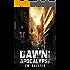 Dawn of the Apocalypse (Total Apoc Trilogy Book 4)