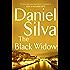 The Black Widow (Gabriel Allon Series Book 16)