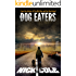 The Dog Eaters