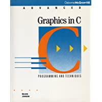Advanced Graphics in C.