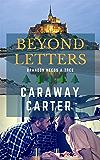 Beyond Letters - Brandon Needs a Tree