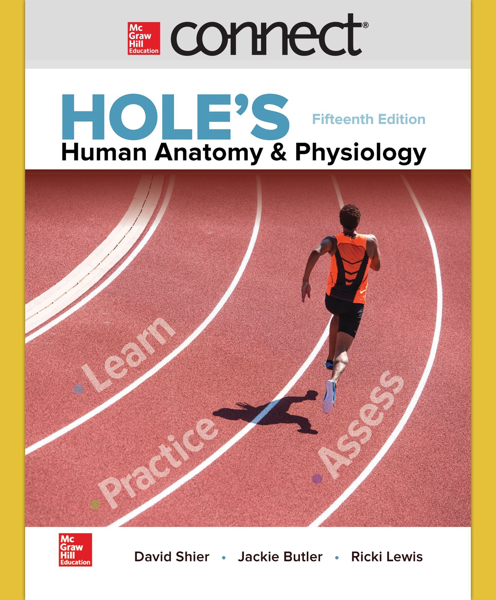 Buy Connect Apr Phils Access Card For Holes Human Anatomy