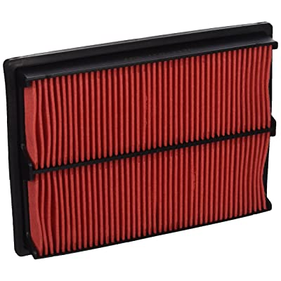 IPS PART j|ifa-3198 Air Filter: Automotive [5Bkhe0910075]