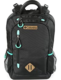 03167b57b3 Columbia Carson Pass Backpack Diaper Bag