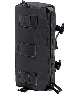 e150fdcf52bea Seibertron Falcon Taktischer Militärischer Rucksack Kompakt Angriff für  Wandern Reisen Trekking Tasche Tactical Bag Assault Backpack