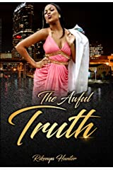 The Awful Truth Kindle Edition