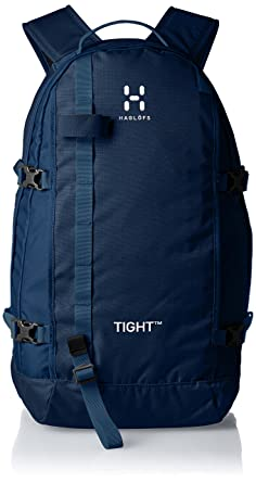 Haglofs Tight Large Hiking Backpack One Size Blue Ink