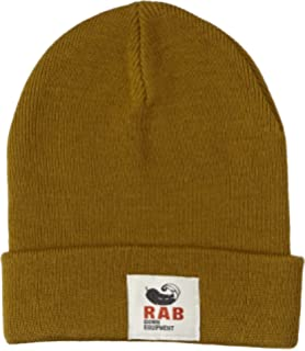 Simms Chunky Beanie (Amber)  Amazon.co.uk  Sports   Outdoors 5f95225a309