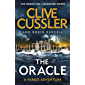 The Oracle (Fargo Adventures Book 11)
