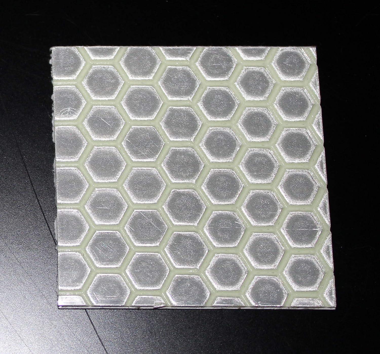 Regatta Unisex Kids Bramar Kangaroo Pocket Hooded Honeycomb Fleece