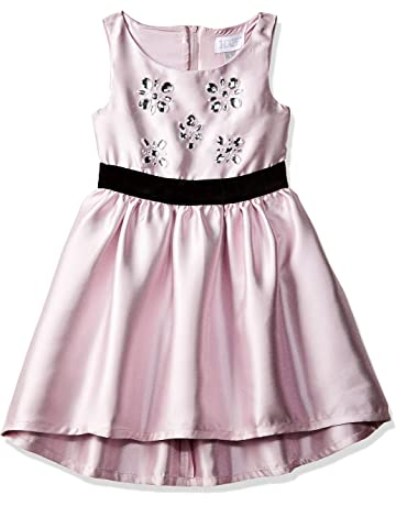 851d3846f89 The Children s Place Big Girls Special Occasion Dresses