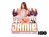 Jamie Private School Girl product image