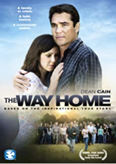 Amazon com: The Way Home: Seung-ho Yoo, Eul-boon Kim, Hyo