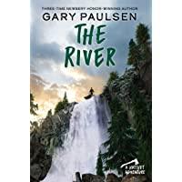 The River (A Hatchet Adventure)