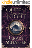 Queen of the Night (The Revanche Cycle Book 4)