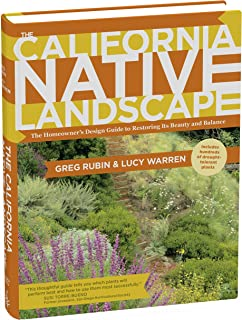 Plants and landscapes for summer dry climates of the san francisco the drought defying california garden 230 native plants for a lush low fandeluxe Gallery