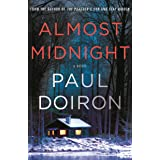 Almost Midnight: A Novel (Mike Bowditch Mysteries, 10)