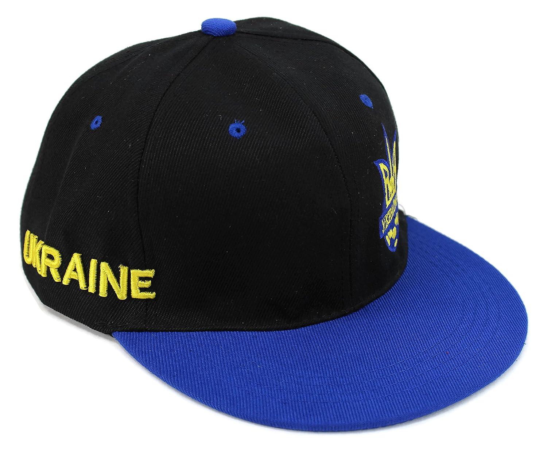 High End H/üte World Football//Soccer Team Flach Krempe Hat Collection Bestickt Verstellbar Hip Hop Stil Snapback Baseball Cap