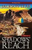Shadows' Reach (Chimera Book 2)