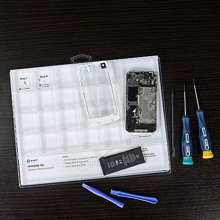 iFixit IF145-257-1 product image 2