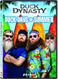 Duck Dynasty: Duck Days Of Summer [DVD]