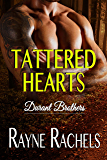 Tattered Hearts (Durant Brothers Book 3)