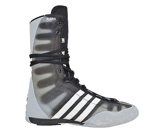 adidas scarpe anni 2000