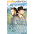 Crooked Tree Ranch (Montana Series Book 1) (English Edition)
