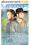 Crooked Tree Ranch (Montana Series Book 1) (English Edition)