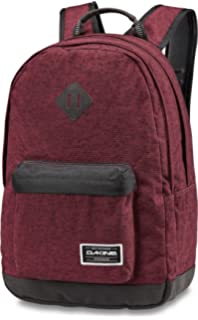 O'Neill Tagesrucksack - blue/pink/red