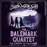 The Crown of Dalemark: The Dalemark Quartet, Book 4